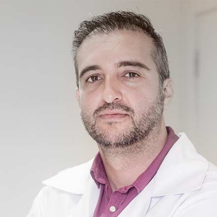 17_leandro_oftalmologia_equipe